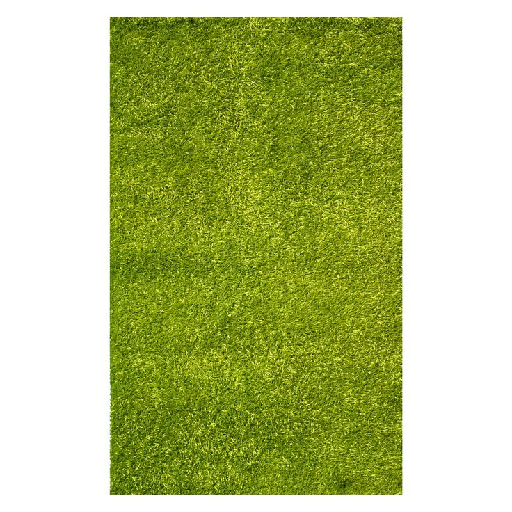Flokati Lime Green Rug: 1000+ Images About Lime Green Area Rug On Pinterest