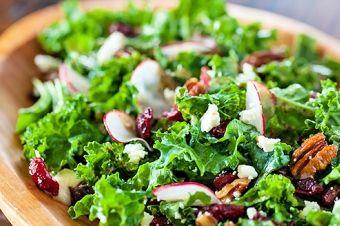 Beets Living Food Cafe American, Smoothies / Juice Bar 1611 W 5th St, Austin, 78703  https://munchado.com/restaurants/beets-living-food-cafe/52381?sst=r&fb=l&vt=s&svt=l&rrt=d&in=Austin%2C%20TX%2C%20USA&at=c&lat=30.267153&lng=-97.7430608&date=2014-7-16&p=0&srb=r&srt=d&ovt=restaurant&d=0&st=r