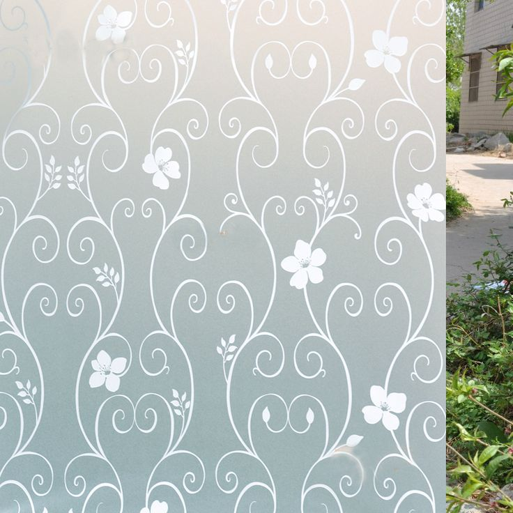 Best Images About Decals On Pinterest Stainless Steel - Window clings for home privacy