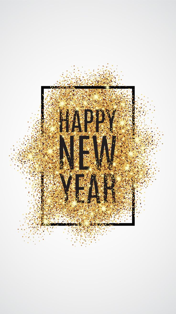 best 25+ happy new year ideas on pinterest | happy new year friend