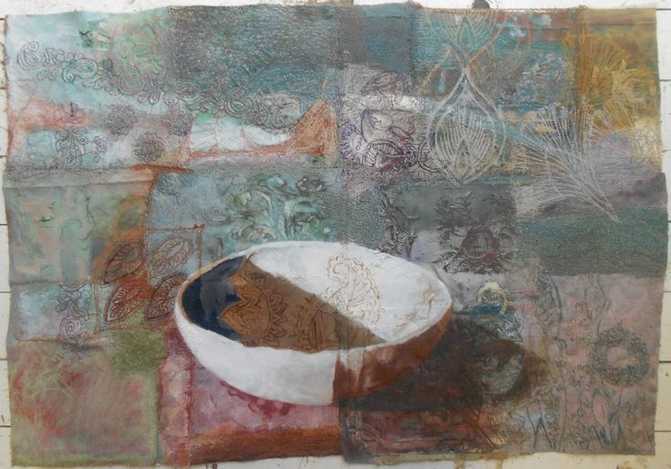 artSPACE durban     Body, Vessel, Archetype                 'The power of clay is with us from the creation myth beginnings from the wel...