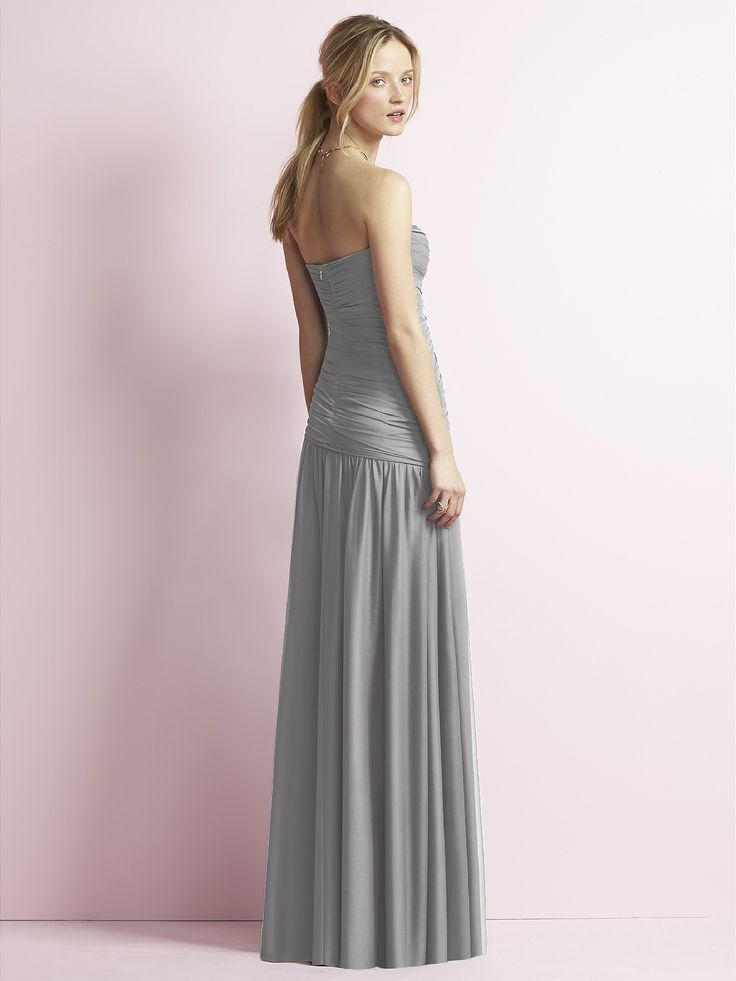 JY Jenny Yoo Bridesmaid Style JY505 http://www.dessy.com/dresses/bridesmaid/jy505/