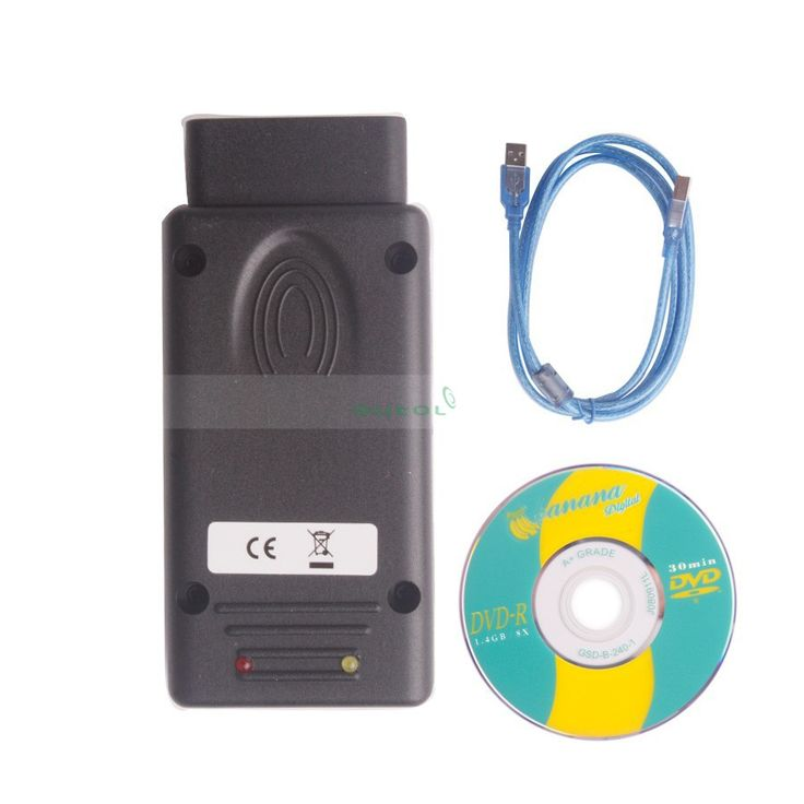 INPA K+CAN USB Interface For BMW  http://www.iobd2shop.com/inpa-kcan-usb-interface-for-bmw-p-1287.html