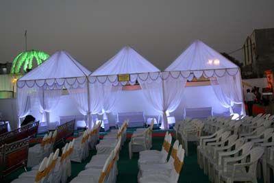 Manufacturers Exporters and Wholesale Suppliers of VIP Loage 01 Vadodara Gujarat