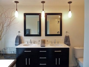 Bathroom Remodel Ideas For Manufactured Homes 244 best manufactured homes images on pinterest