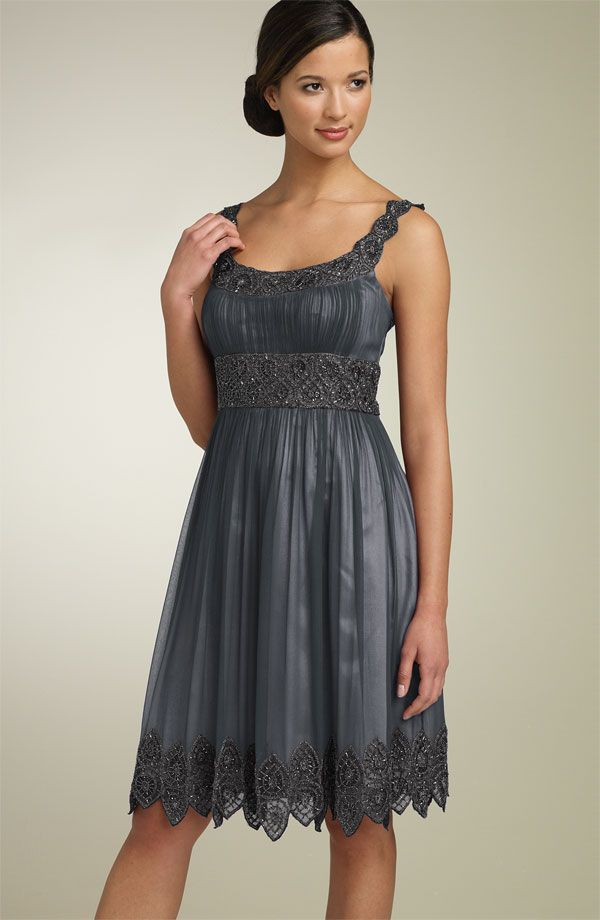 I am in love with this dress...IN LOVE!!!!!