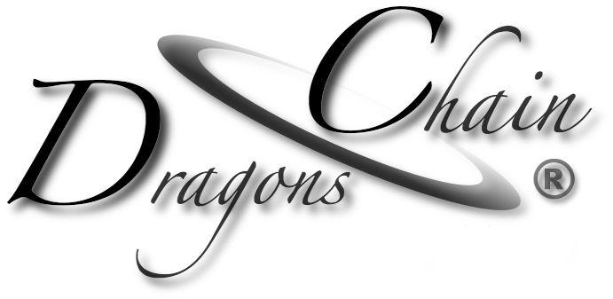 #DragonsChain# #ChainFashion#