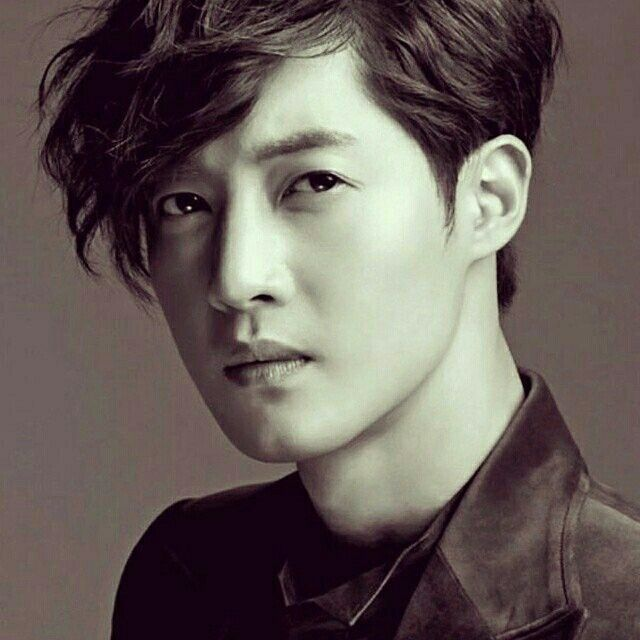 3668 Best Images About Kim Hyun Joong On Pinterest