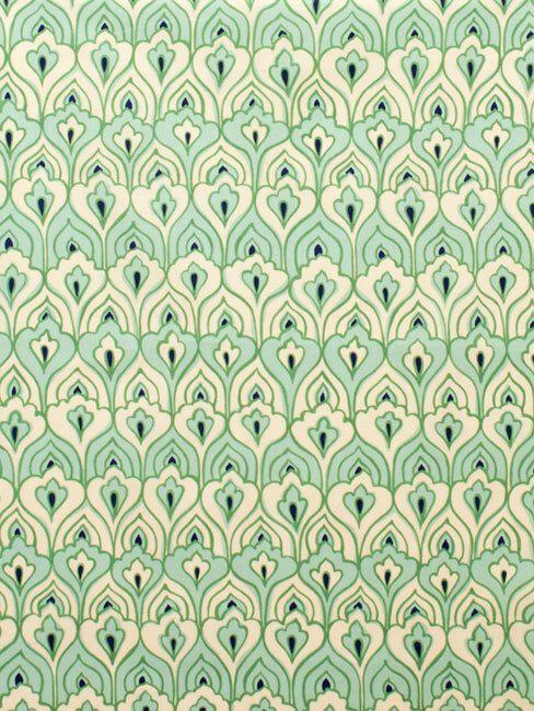 El Pavo Real Alexander Henry Fabrics by FABRIKSHOP on Etsy https://www.etsy.com/listing/241637649/el-pavo-real-alexander-henry-fabrics