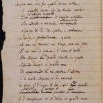 In ricordo di Giacomo Leopardi, un poeta infinito.