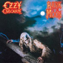 Ozzy Osbourne Music | The Official Ozzy Osbourne Site