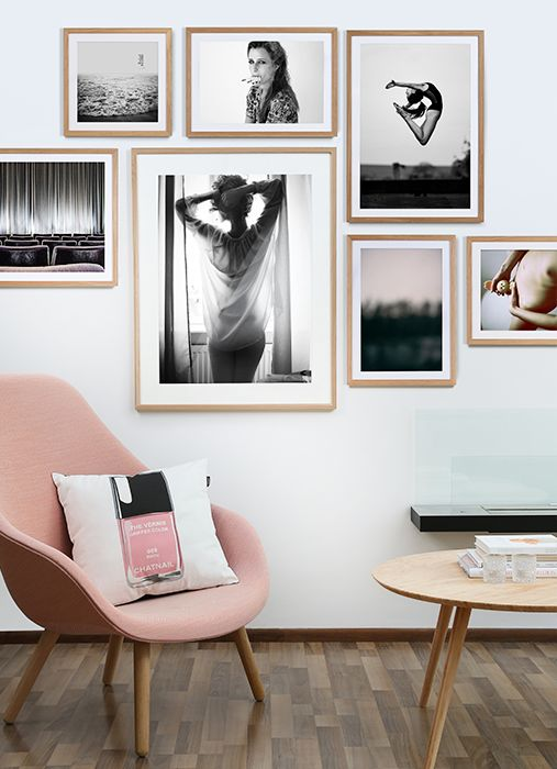 die besten 25 fotos aufh ngen ideen auf pinterest bilder auf zeichenfolge foto kunst studio. Black Bedroom Furniture Sets. Home Design Ideas