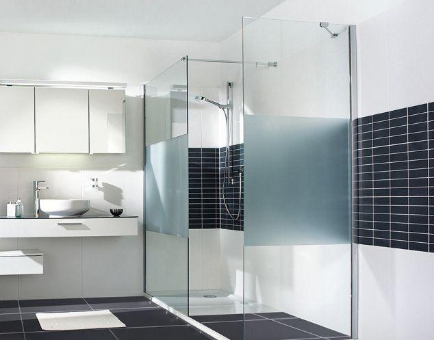 Badezimmer | Ideengalerie | Für Bauherren und Modernisierer | Die Fachhändler | eurobaustoff.de
