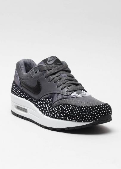 Nike Sportswear - Air Max 1 Print