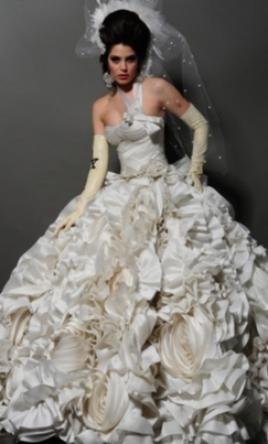 The 25 best pnina tornai prices ideas on pinterest pnina tornai pnina tornai 5179 nlty 32824377 6299 size 8 used wedding dresses junglespirit Gallery
