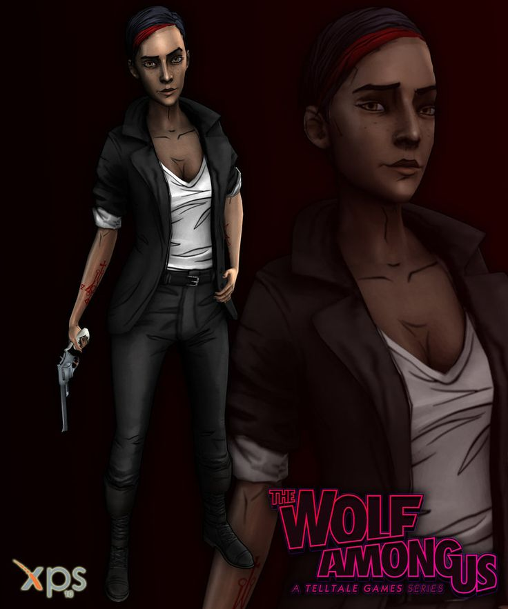 Best Fantasia Images On Pinterest Fantasy Videogames And - The wolf among us road map