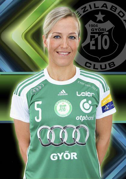 Heidi Löke