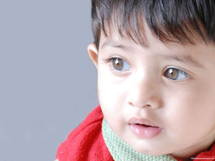 Cute Indian Baby Boy Hd Wallpapers Images Wallpaper Cute