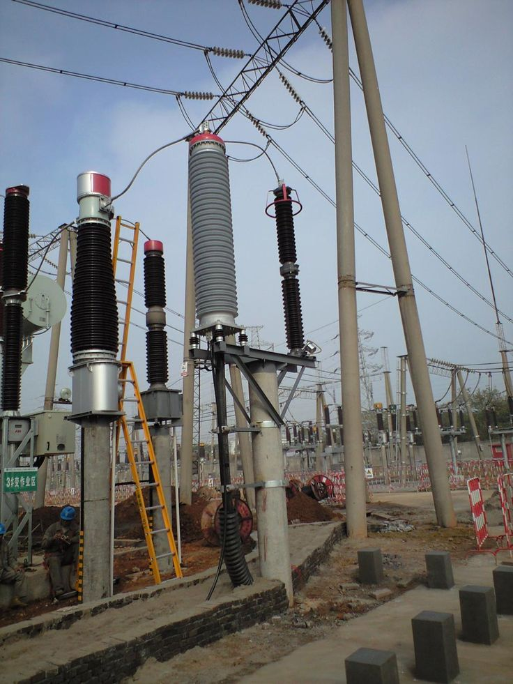 Bury High Voltage Power Cables : Best high voltage power cable images on pinterest