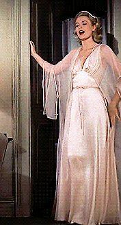 gatabella  Grace Kelly