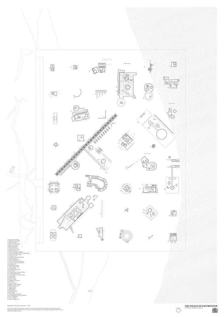 grundriss zeichnen kostenlos online webseite images der eeebfceafcc paper architecture architecture drawings jpg