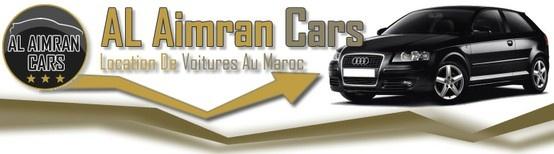 Louer voiture Agadir pas cher Au Maroc. Chez www.alaimrancars.ma - http://www.alaimrancars.fr