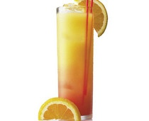3 perfect patron drinks
