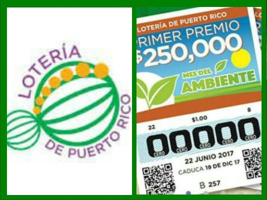 ✅ Resultados de Loteria Tradicional sorteo 257 que se llevo a acabo hoy Jueves 22 de Junio. El primer premio fue para el billete 15578, el segundo premio: 30183, tercer premio: 39668, Cuarto premio: 09630 continua leyendo...