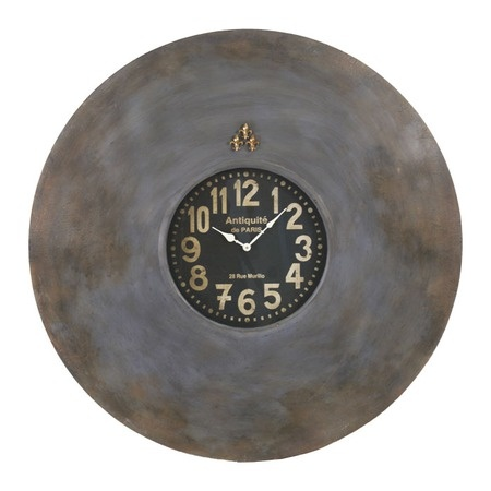 19 Best Images About Wall Clocks On Pinterest Free Stuff Las Vegas And Target
