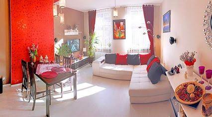 Jednopoziomowe mieszkanie w centrum Chorzowa. Powierzchnia użytkowa to 100,01 m² w tym 3 pokoje, kuchnia i łazienka.  Zapraszamy do kontaktu! Agent nieruchomości: Marta Kulawik Telefon: + 48 665 167 906  http://remax-gold.pl/oferta/sprzedam-komfortowe-mieszkanie-w-centrum-chorzowa