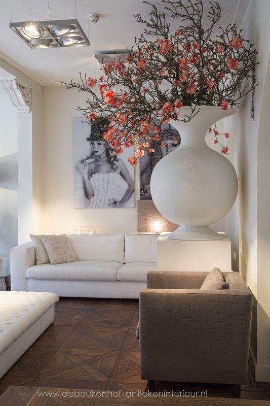 Interiors DMF # via # De Beukenhof # Interieur