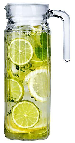 Bringare 1,1 liter