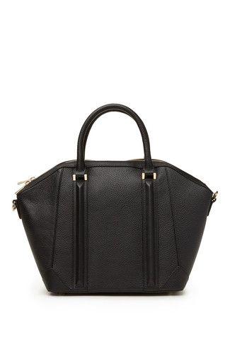City Bag – KOOKAÏ