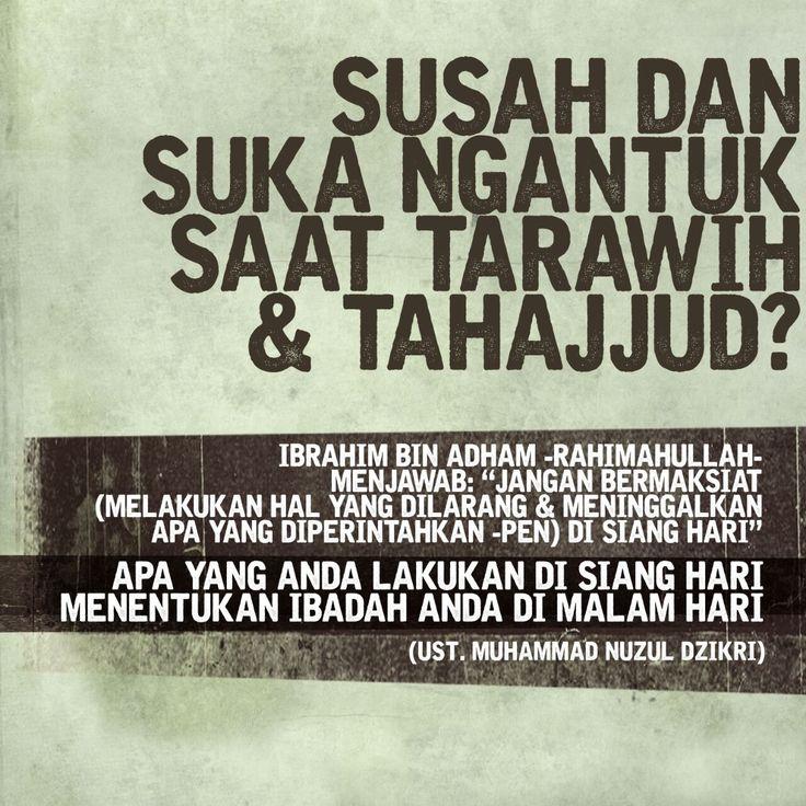 http://nasihatsahabat.com #nasihatsahabat #salafiyah #muslimah #DakwahSalaf # #ManhajSalaf #Alhaq #islam  #ahlussunnah #dakwahsunnah#kajiansalaf #salafy #sunnah #tauhid #dakwahtauhid #alquran #hadist #hadits #Kajiansalaf #kajiansunnah #sunnah #aqidah #akidah #mutiarasunnah #tafsir #nasihatulama ##fatwaulama #akhlaq #akhlak #keutamaan #fadhilah #fadilah #shohih #shahih #petuahulama #janganmaksiatdisianghari #dilakukansianghari #menentukanibadahdimalamhari