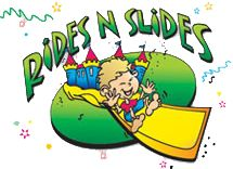 Rides N Slides Adult Birthday Parties Hire
