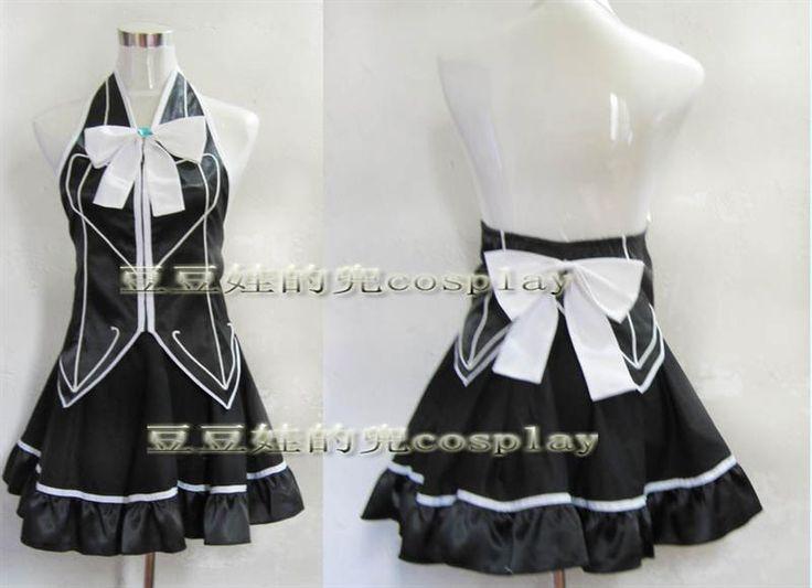 Платья аниме купить в москве