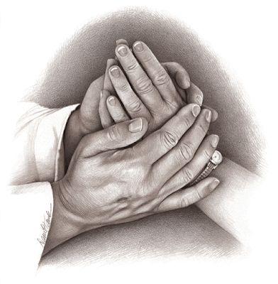 CONOCE NUESTRA FE CATOLICA: Conversión al catolicismo