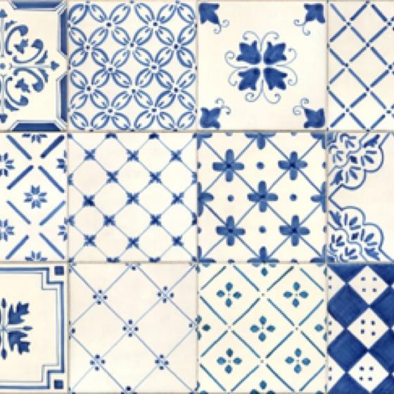 http://www.anticaceramica.com/soloblugra.jpg  Ceramica di Vietri