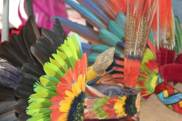 copillis para danza en el aniversario de nuestra abuela temazcal Metztli.