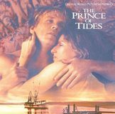 The Prince of Tides [CD]