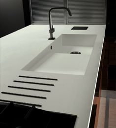 10 best Its what I do! images on Pinterest | Solid surface ...