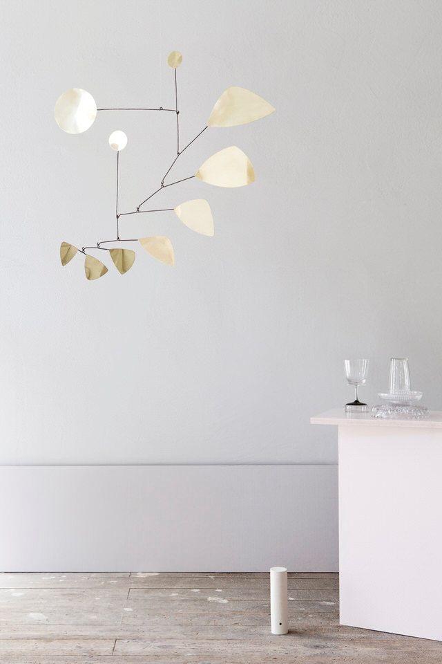 63 best w u n s c h l i s t e images on Pinterest For the home - designermobel einrichtung hotel venedig