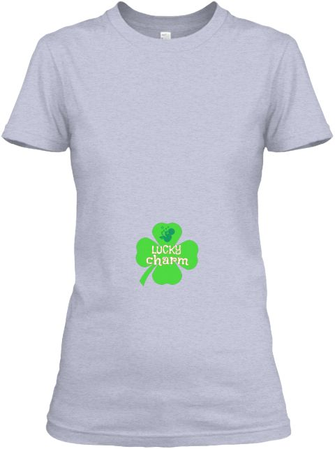 Lucky Charm T-Shirt Mother's Day Gift, mother's day gifts for grandma, Happy Mother's Day T-shirt, grandmom, grandma, nana #mothersday,#mothersday2018shirts,#mamabear,#mothersday,#mothersdayusa,#bestmomever,#bestmomevershirts,#bestmom,#supermom,#mothersday2017gifts #bestselling,#topselling,#crazyshirts,#motherday,#momsday2017,#momday,mother's day presents, mother's day shirt,   mother's day t-shirt, mom  gifts, mom funny gifts, mom gifts funny,best mom gifts, mum gifts funny, mother to be…