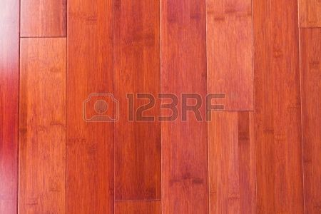 Would like to re-stain the wood paneling in the library this more contemporary red colour.
