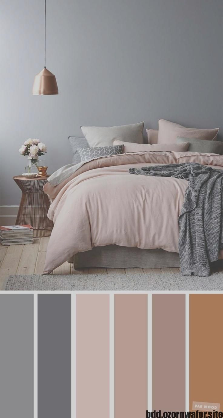 Wonderful Totally Free Best Bedroom Color Schemes Thoughts