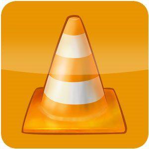 VLC Media Player2.1.0 (Gratuito) O player famoso por tocar absolutamente tudo agora é compatível com formatos HD e possui suporte à aceleração gráfica.