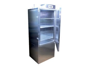 Order Flame Proof Ovens (up to +200ºC). Stock Now. Hurry up.