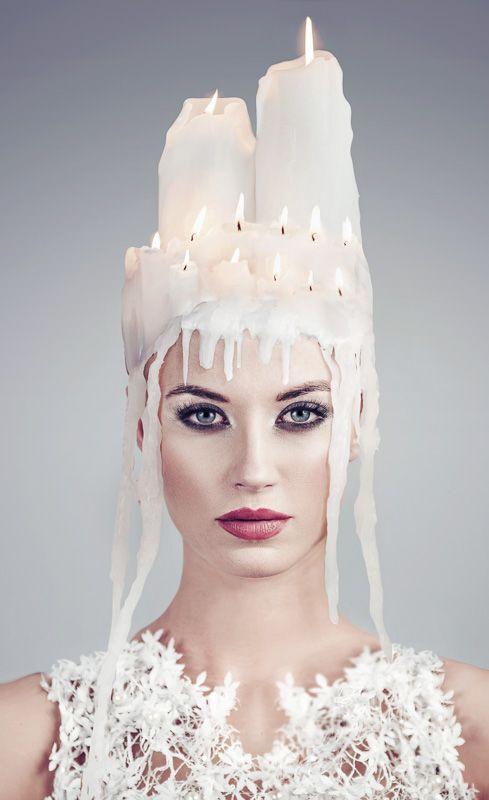 Foto:Konrad Bąk Photography model: Joasia Kościak m-up : Iwona Adamkiewicz hair: Ola Mentel