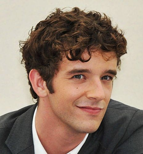 Lick mommys ass boy