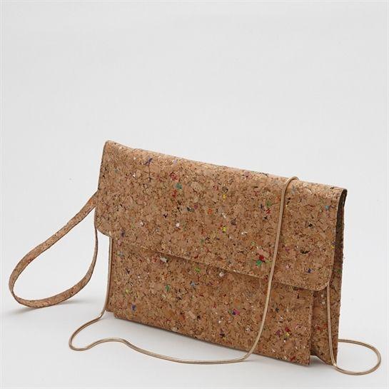 http://www.pimkie.fr/accessoires-femme/sacs/pochette-liege-imprimee/752I09/p190792.html